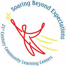 Intent to Apply for 21st Century Community Learning Center Grant