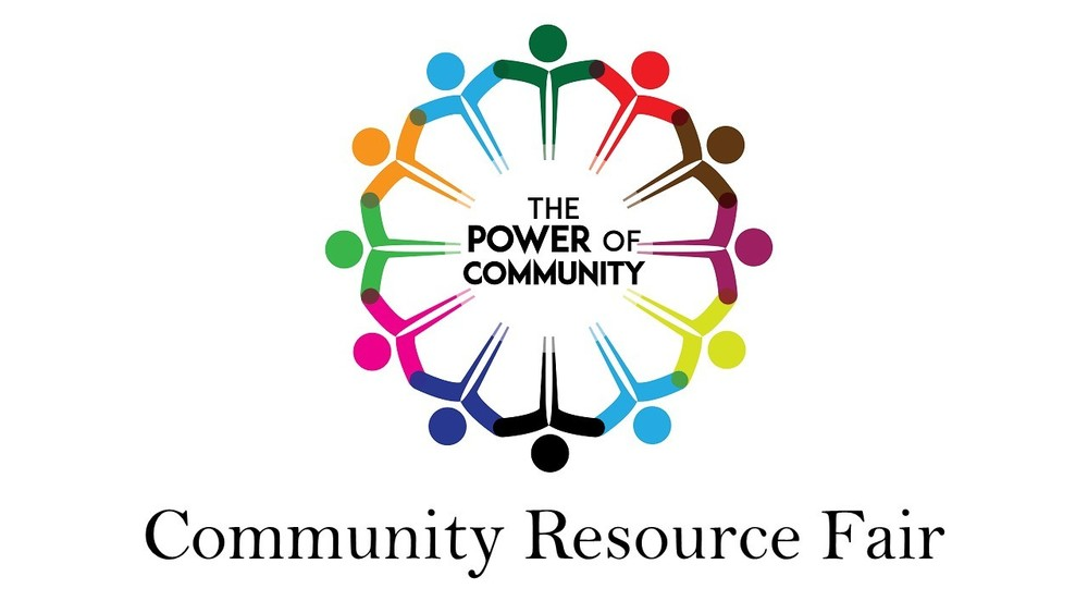 ASD Community Resource Fair
