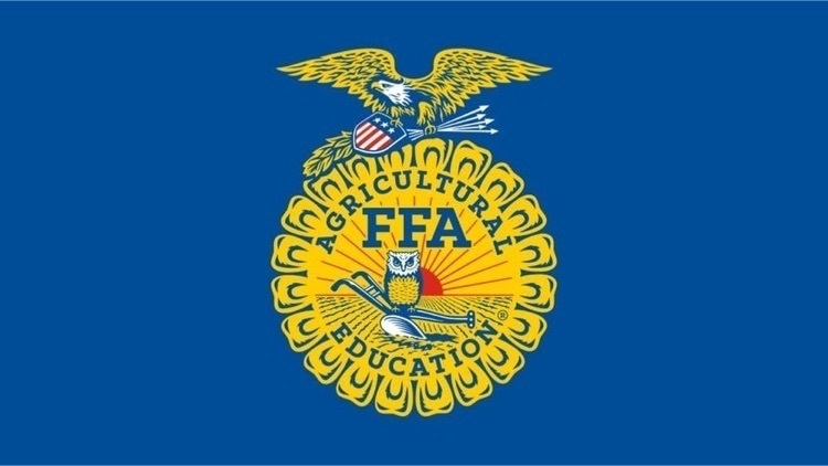 ACHS FFA Federation Contest Competition Results