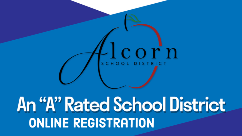 ASD Announces NEW Online Registration