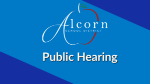 Public Hearing Thursday, June 18th 4:00 pm