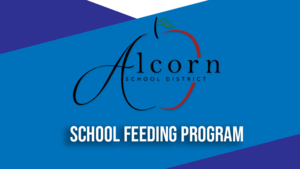 ASD School Feeding Program