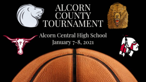 ACHS Excited to Host County Tournament
