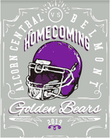 Homecoming T-Shirt SALE