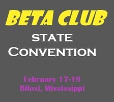 Alcorn Central Beta to Biloxi