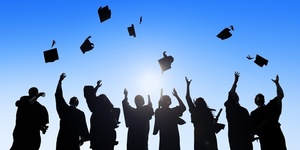 Graduation Options Explained