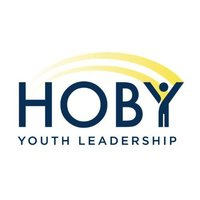 Hugh O'Brien Youth Leadership