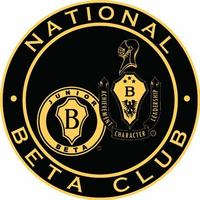 Beta Club Sponsors Needed