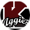 Kossuth High School