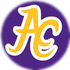 Alcorn Central High School